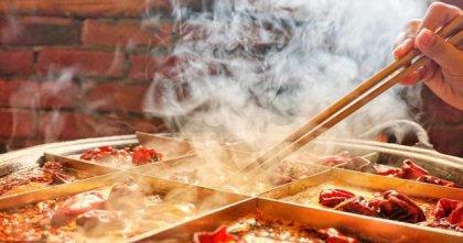 火锅底料:从重庆火锅文化介绍火锅的吃法