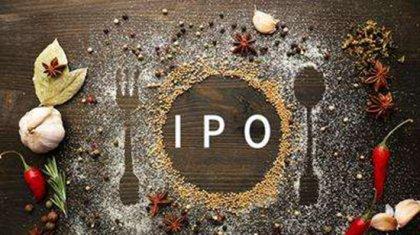 市场火热,上市公司业绩却不乐观餐饮上市公司半年考的玄机