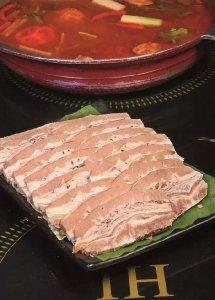 一款酸汤火锅,让餐厅全年火爆【重庆最正宗的火锅底料】