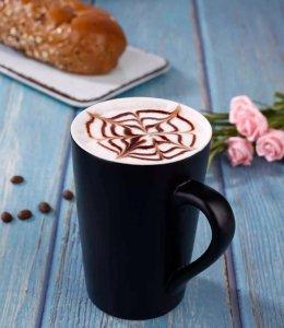中国人是从什么时候开始喝咖啡的?中国将成长为巨型咖啡消费帝国!【重庆火