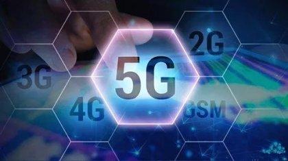 5G时代,数字化会给餐饮业带来什么影响?【重庆火锅底料在哪里买】