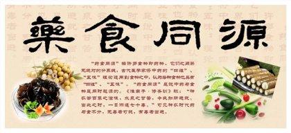 你还在用冬虫夏草做菜吗?出事了!赶快停止使用【重庆最大的火锅底料厂】
