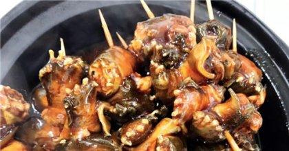 这些能提高上菜速度的经验,你一定要看看【重庆火锅底料在哪里买最好】