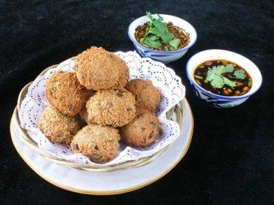 师傅们分享15个厨艺妙招,原来菜还可以这样做