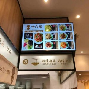 2020年中盘点,15个关键词解读餐饮趋势【重庆火锅底料批发在哪里】