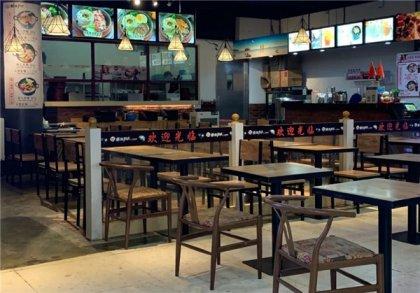 80%的餐厅都在亏损!如果你有工作,请珍惜你的工作【重庆火锅底料在哪里买最