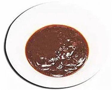 13款大厨创新酱汁,让你的菜品口味多变,上菜快