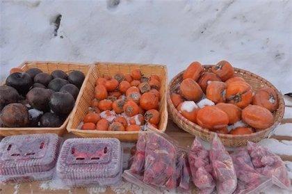东北有一种食材,用来做雪蛤特棒,南方厨师一定没见过【重庆火锅底料厂家】