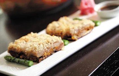 菜品创新的15条金规铁律,做厨师的一定要知道【重庆火锅底料批发在哪里】