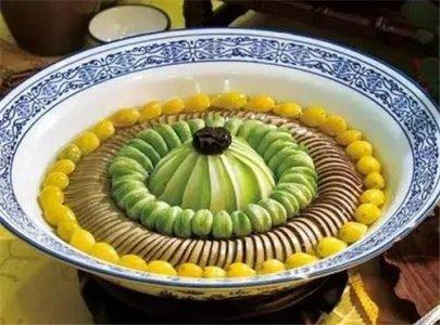 中国到底有多少种蒸菜?细数中餐中的各种蒸菜与蒸法