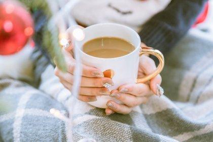买奶茶,已经影响年轻人社交了?重庆火锅底料批发价格 奶茶已开始发挥社交