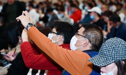"""餐饮面临""""七化""""升级,没有免疫力的企业将被淘汰重庆最有名的火锅底料"""