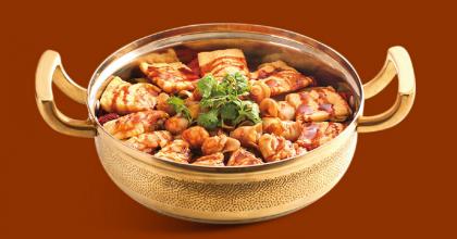 要说黄记煌,首先我们先来了解一下焖锅是一种什么样的美食。焖锅重庆最正宗