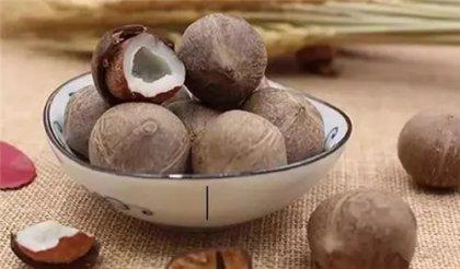 """海底椰相信厨师们都不会陌生,但今天红厨网要为大家介绍的这种""""世上最小椰"""