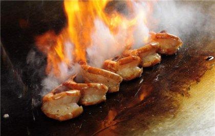 八款铁板烧酱汁,中餐厨师也可借鉴重庆火锅底料批发工厂