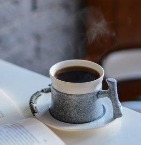 咖啡已经成为当下的都市人生活中不可或缺的存在重庆最大的火锅批发市场