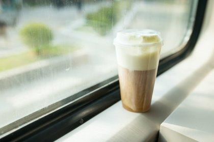 奶茶越卖越贵,20元以上是必然趋势?重庆火锅底料厂