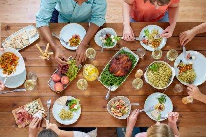 顾客满意+员工满意,决定餐厅经营成败的两大常识