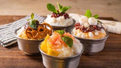 """""""火锅+甜饮品""""成功出圈,究竟是什么打动了消费者?"""
