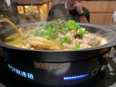 2021年中国烤鱼十大品牌都有谁?榜单之外的烤鱼市场格局如何?如今又呈现出